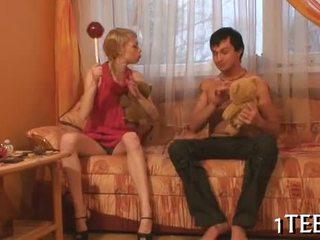 blowjob, russian, amateur