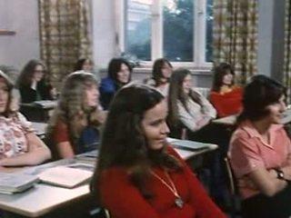 Report 1973