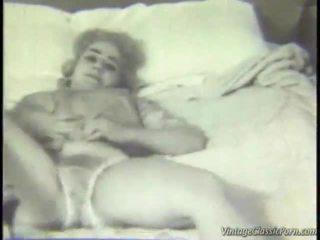 fete de epocă, retro bazin sex, xxx vidios retro
