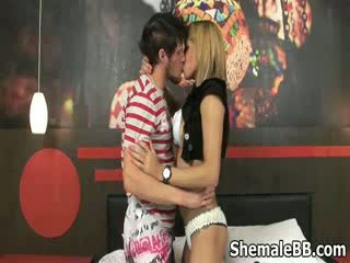 shemale sex, most tranny movie, ladyboy