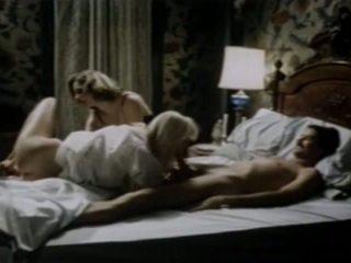 ročník, pornohvězdami, chlupatý