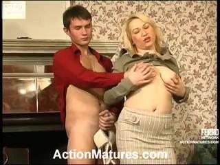 hardcore sex, matures, mature porno