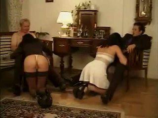 tits, pussy, klasik