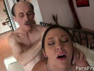 pipe, bébé, bigcock