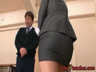 japonec, mačiatko, interracial