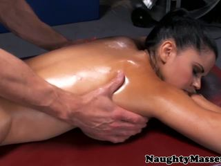 big boobs, masazh, hd porn