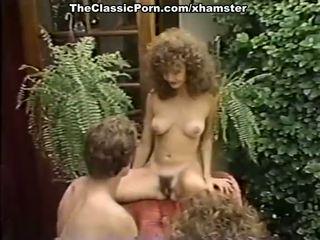 aastakäik, classic gold porn, nostalgia porn