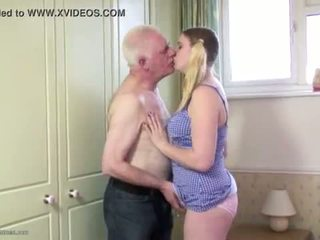sexe hardcore, joufflu, vue de décharge