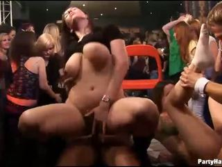 reality, sucking cock, amateurs