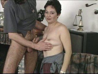 Me lesh moshë e pjekur r20: me lesh moshë e pjekur porno video d3