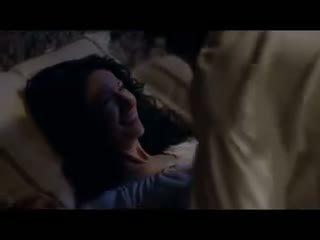 Caitriona balfe حامل الثدي في ل جنس مشهد