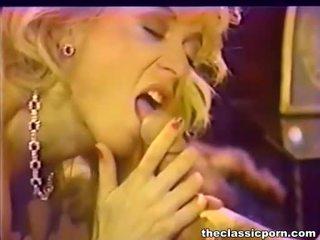 порнозірки, збір винограду, старий порно