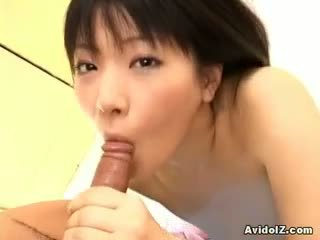 hottest brunette fun, Iň beti reality gyzykly, amateur quality