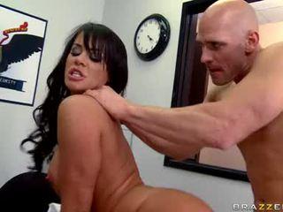 hardcore sex, hard fuck, big dick