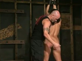 hot big tits, check gags, maledom great