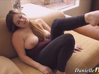 große brüste, sex-spielzeug, babes