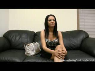 Hot Teacher Porn Casting