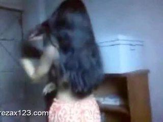 Bangladeshi mare boob fata salma de la mirpur