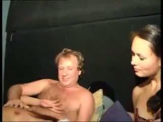 Amatir german pesta seks.