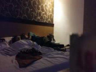 Selvi nuravianti: ingyenes ázsiai porn videó d5