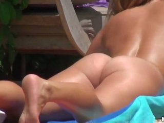 몰카 동영상, 숨겨진 섹스, 도촬 vids