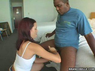 porn most, big dick all, quality big dicks most