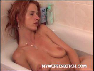amateur girl, milf sex, homemade porn