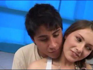 An argentine pair aki tud élvezd mint