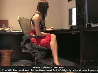 Sandra babes jenter 18 voksen fullt filmer