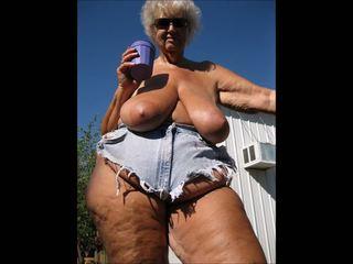Delicious pupper utrolig kvinner, gratis eldre hd porno 97