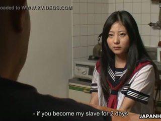 drăguț, realitate, japonez