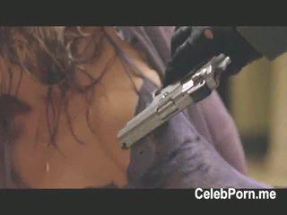 Jennifer aniston has কঠিন যৌন কর্ম