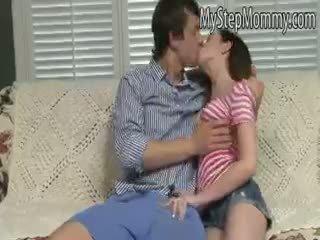 online blowjob hq, lesbian real, threesome best