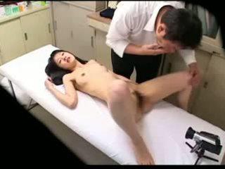massage, tôn sùng, lông