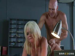 cel mai bun hardcore sex, sculele mari, complet fundul lins nou