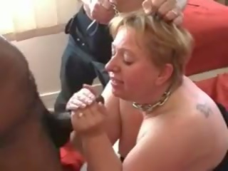 ranskalainen, hd porn, nyrkkinainti