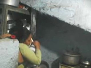Next porta indiana bhabhi sexo