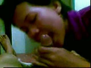 Indonézske masseur v malaysia