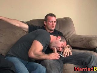 seduce a straight guy, guys get ficked, guys get fucked sxx