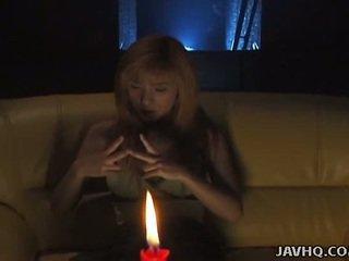 japanse online, heet pijpbeurt gratis, groot behaarde kut een