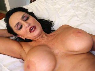 Rita: Free Mature Porn Video cc