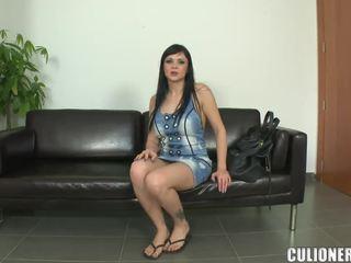 hardcore sex, spāņu, blowjob