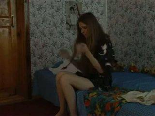 רוסי lolita 2007