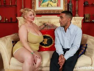 chubby rated, you bbc, online interracial best
