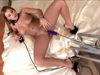 sexe hardcore