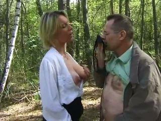 Promenade dans les bois, vapaa ranskalainen porno 25