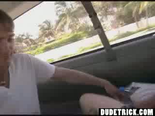 big, cock, stud