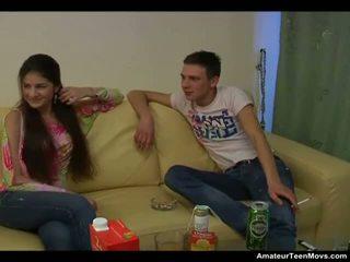 assistir sexo adolescente, pornô amador quente, ver euro pornô agradável