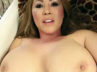 Kianna dior request