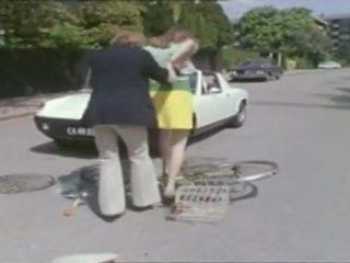 Klassisk - bike jente cc barmfager tenåring hot faen